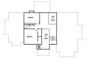 ranch addition floor plans ranch house addition plans ideas second 2nd story home