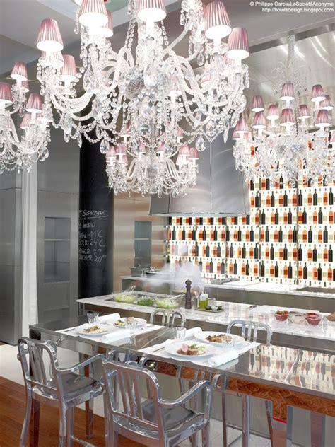 royal monceau la cuisine les plus beaux hotels design du monde h 244 tel le royal