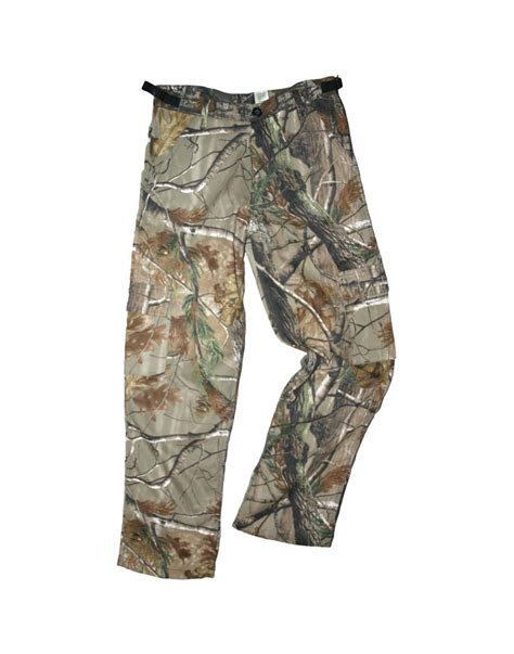 real tree camo clothing realtree camo clothing and footwear