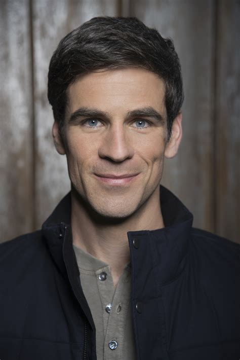 ty burrell csi pictures of eddie cahill pictures of celebrities