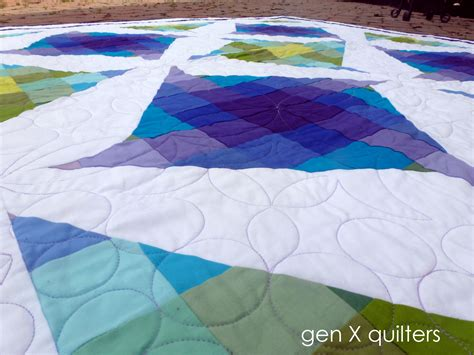 Pbs Quilting Arts by X Quilters Quilt Inspiration Quilting Tutorials