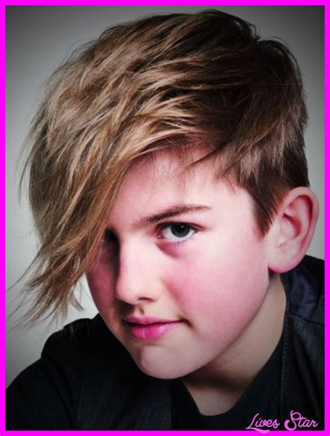 childrens boys hairstyles 70 s 25 best ideas about haircut for kid boy on pinterest