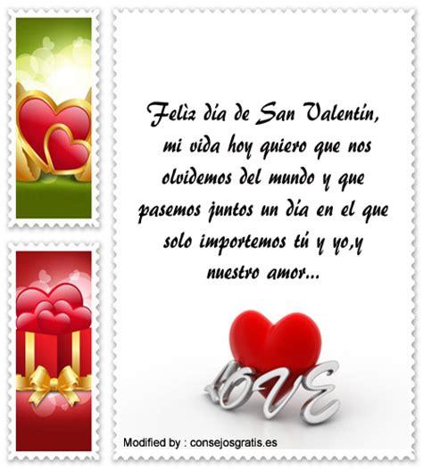 carta de san valentin para mi novio las mejores cartas para mi amor por d 237 a de san valent 237 n