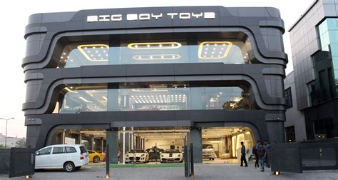 audi certified pre owned india audi used cars pre owned luxury cars showroom in gurgaon
