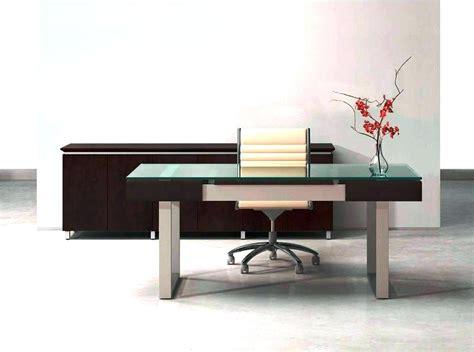 modern desk furniture home office contemporary desk