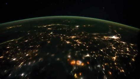 nasa live earth view earth view by satellite