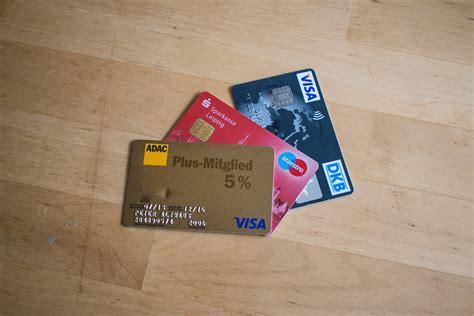 kreditkarte kostenlos bargeld reise kreditkarte weltweit kostenlos geld abheben