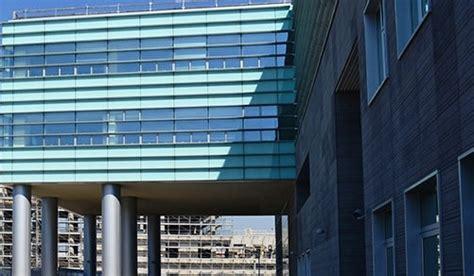 ufficio ricerca e sviluppo alla federico ii axa matrix inaugura ufficio ricerca e