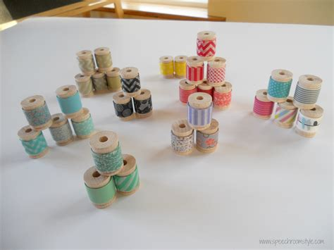 crafts with washi tape simple washi tape crafts all washi tape crafts all the time decorating washi tape crafts speech room style
