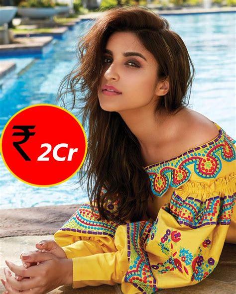 per film rate of bollywood actress rate card this is what priyanka deepika anushka alia