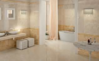 Porcelain Bathroom Tile Ideas Bathroom Ceramic Tile Ideas For Bathrooms With Round
