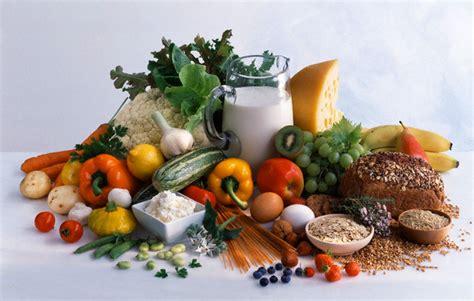 una buona alimentazione antenna 3 187 la giusta alimentazione per una sana attivit 224