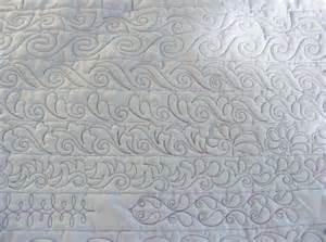 quilting templates for borders free motion quilt designs for borders images fmq