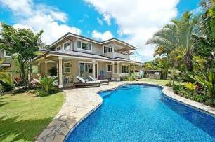 homes for in honolulu hutchko