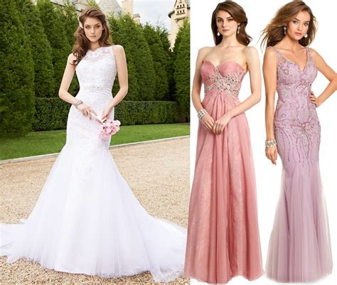 camille la vie wedding dresses wedding and bridesmaid dresses by camille la vie for 2015