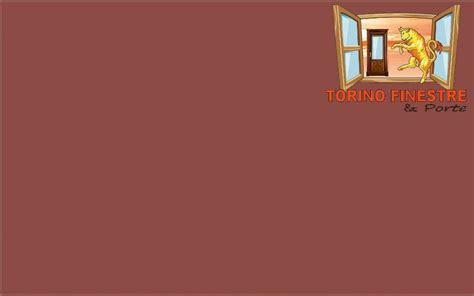 fabbrica tende da sole torino catalogo tessuti marroni in poliestere arquati tende da