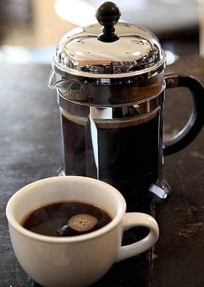 best coffee beans for press best coffee for press brewing