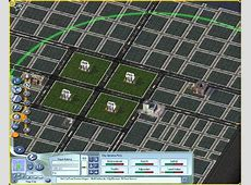 Sim City 4 Tutorial - How to build the fastest growing ... Hgms