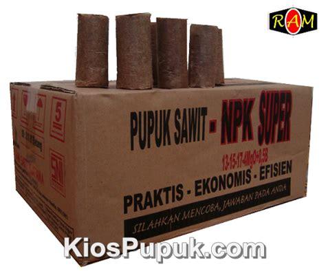 Pupuk Majemuk Untuk Sawit pupuk sawit tanaman menghasilkan tm kios pupuk