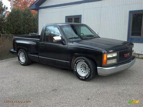 where to buy car manuals 1992 gmc 1500 spare parts catalogs 1992 gmc sierra 1500 regular cab in slate metallic 515420 truck n sale