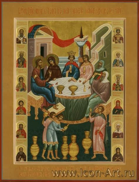Wedding At Cana Wedding Sermon by 10 Images About The Board To Cana On The