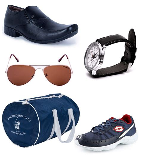 formal sports shoes lotto blue sport shoes combo with formal shoe price in