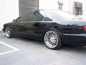 96 Chevrolet Impala 96 Chevy Impala Ss Html Autos Weblog