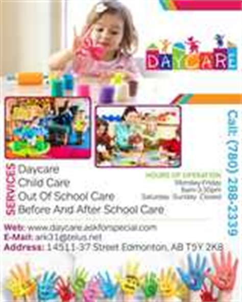 daycares near me daycare the best day care near me edmonton edmonton