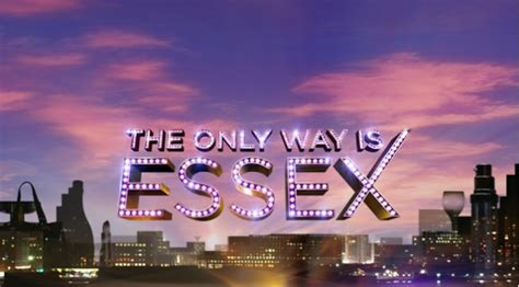 Will A Conditional Discharge Show Up On A Background Check Towie News Catch Up Gossip Lock Returning To Show After Charge