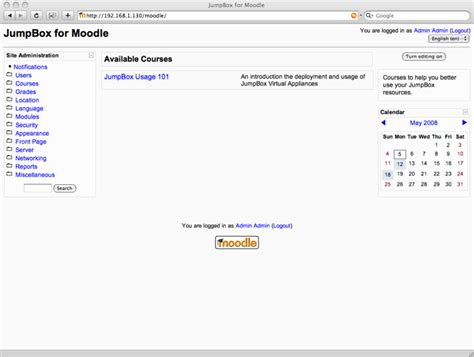 moodle theme creator software download course management software jumpbox for the