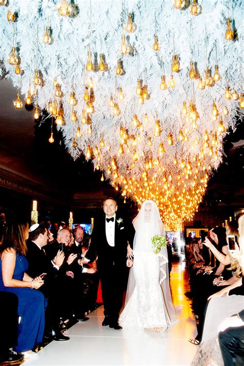 Wedding Aisle Songs by Top 50 Songs To Walk The Aisle To At A Wedding