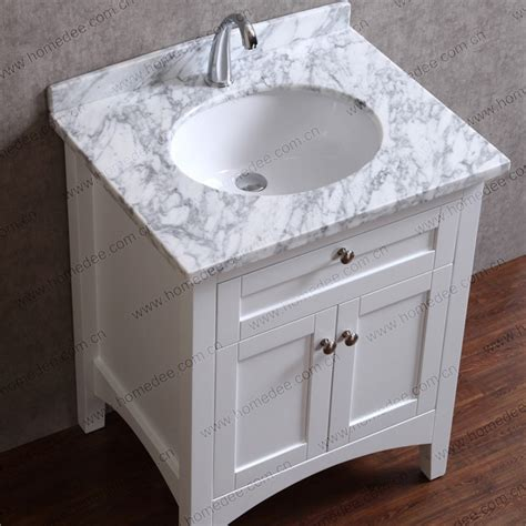 Marble Vanity Units For Bathroom Traditional Wall Mounted Vanity Units For Small Bathrooms With Marble Top Buy Traditional