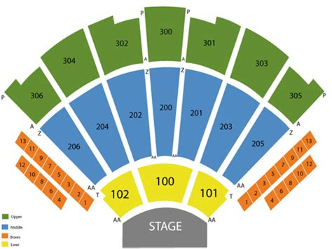 theater at square garden seating chart the theater at square garden seating chart and