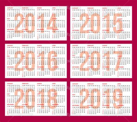 Calendã E Feriados 2014 Almanaques 2017 Con Dias Feriados Y Bancarios Efem 233 Rides