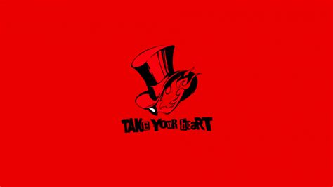 phantom theif calling card template kekraptor phantom thieves send atlus a calling card