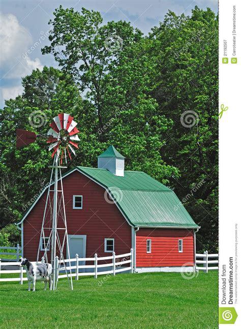 farm house   usa royalty  stock photography