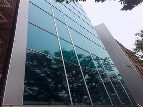 cdc curtain wall enchanting 90 curtain wall design decorating design of
