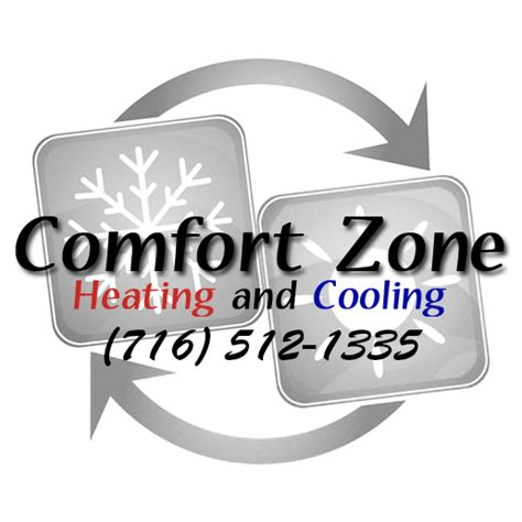 comfort zone heating and air comfort zone heating and cooling heating air