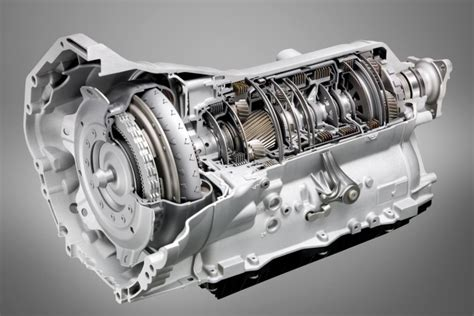 automatic transmission bmw the spun bearing reprised zf clutch transmission