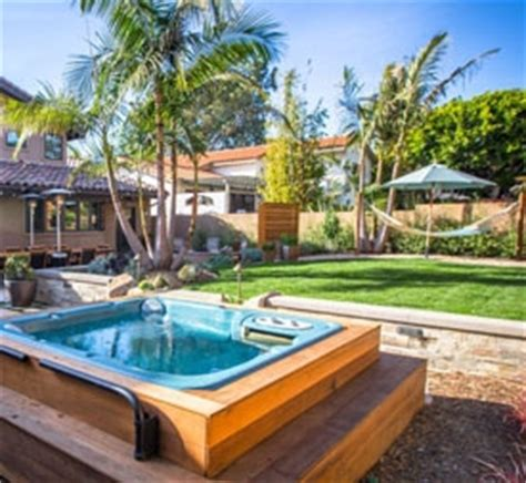Backyard With Pool Ideas Backyard Design Ideas For Better Home Entertaining