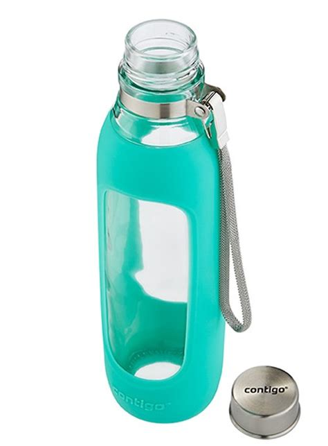 Ikea Korken Glass Jar Kaca Bulat T 16 5cm D 12cm V 1liter glass water bottle with cork www pixshark images galleries with a bite