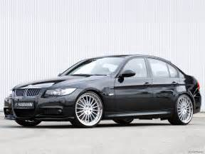 3dtuning of bmw 3 series sedan 2005 3dtuning unique