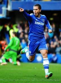 Eden eden hazard chelsea f c my love affair pinterest