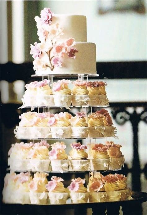 Search Wedding Cakes by Best 25 Blue Wedding Cupcakes Ideas On Royal
