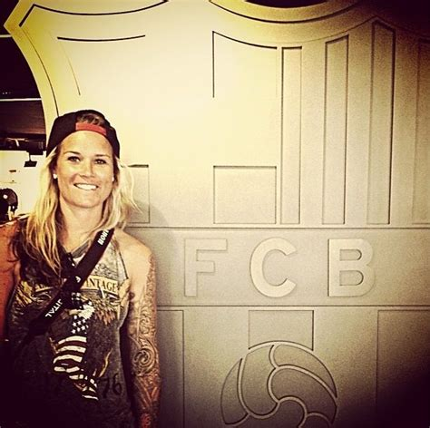 ali krieger tattoo ashlyn harris instagram 2015 new style