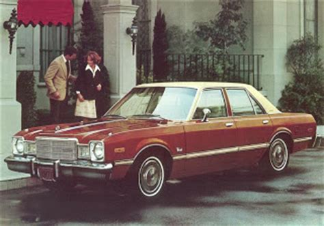 aspen plymouth schools the mags report the 10 worst chrysler vehicles of the