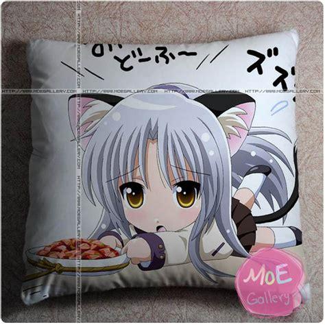 Beats Pillow by Beats Kanade Pillow Wallpaper