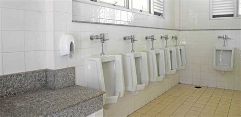 Colonial Plumbing And Heating by Colonial Plumbing And Heating Supply Inc Plumbing Contractor