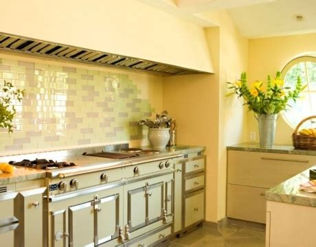 moss green kitchen cabinets 129 best images about beautiful non white kitchens on