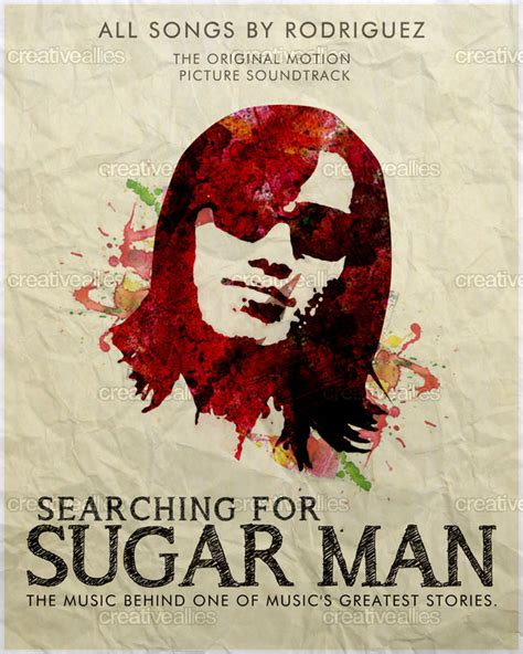 What Are Searching For Searching For Sugar Poster By Nokescueta